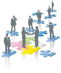 aprire agenzia finanziaria prestiti in franchising
