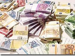 contratto finanziamento acquisto credito consumo