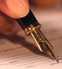 contratto leasing finanziario
