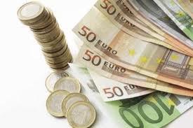 differenze leasing finanziamenti noleggi