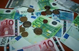 migliori agenzie finanziarie italiane