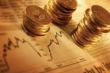 investimenti private equity per imprese