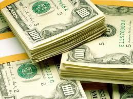 investimenti venture capital per imprese