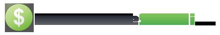 Logo prestaresoldi.com