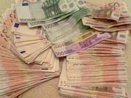 prestito social lending peer to peer