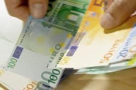 prestiti tassi usura