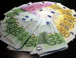 tutela dei consumatori prestiti