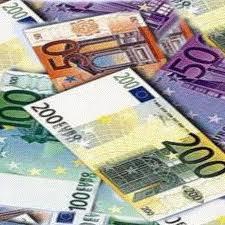 proverbi soldi denaro prestiti usura